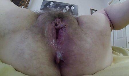 Real lesbiana amor dos estrellas porno xxx caseros de señoras