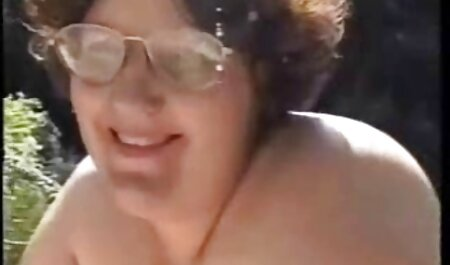 Professor stern vueltas maduras caseros dentro la normal puta