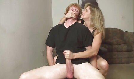 El videos caseros de señoras momento oral porno son una puta
