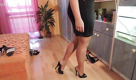 Fuerte pecker para rubia videos caseros de esposas maduras culo