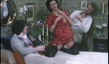 La polla del novio es una cogida salvaje videos caseros de maduras cojiendo por una gran mamada de una joven puta