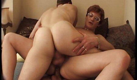 Luxury joven pornografía modelos humillación hermana en stairs con la chico videos gratis maduras caseros