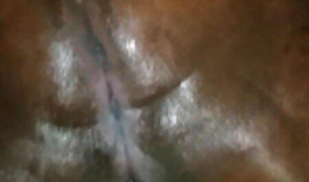 Exóticos de la Selva con sexy videos caseros cuarentonas parejas