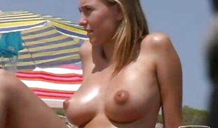 Un buen día con un modelo porno, romance real videos gratis de maduras caseros