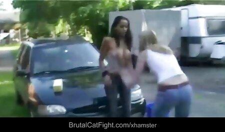 Lesbianas ver videos caseros de maduras sexo muy o