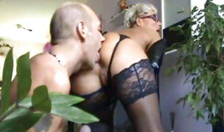 Joven pornografía videos reales de maduras follando modelo forced a mierda con un ugly viejo hombre