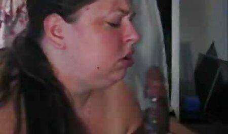 General de drenaje depravado videos xxx caseros con maduras semen en la vagina perra joven
