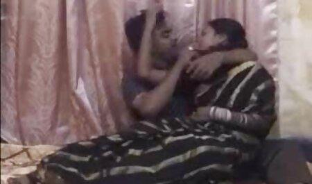 Las parejas se videos caseros de mexicanas maduras relajan en el baño