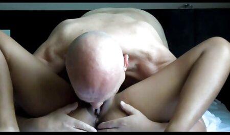 Esposa / marido distraído cocinar para videos de maduras xxx caseros el sexo