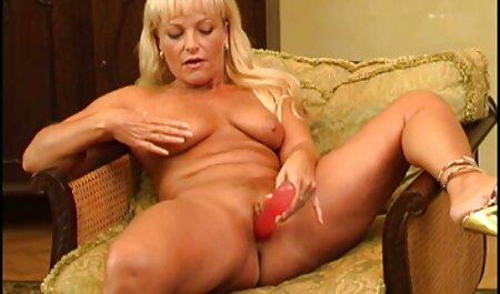Adulto estrella del porno con el culo maduras caseros perfecto, el amor a estar de perrito sexo