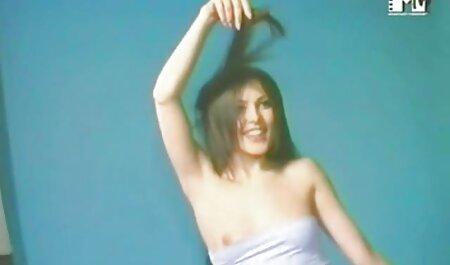 Estrella del porno, italiano Caliente Maria Bellucci en señoras culonas caseros dos hombres