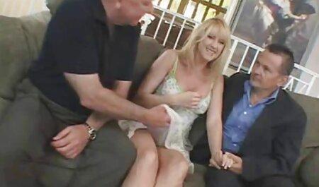 El cortejo fue capaz de mantener Hijo gran paso dentro de videos xxx maduras caseros ella