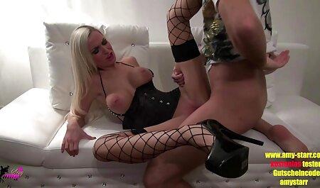 Tetona madura esposa videos caseros x maduras como elite sexo con marido en cama