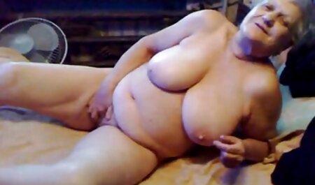 No quieres videos caseros de señoras cachondas compartir un miembro