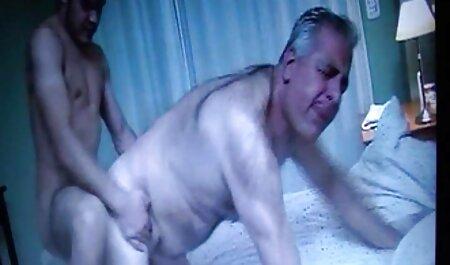 Estrellas videos pornos de maduras reales porno masturbación salvaje en la naturaleza