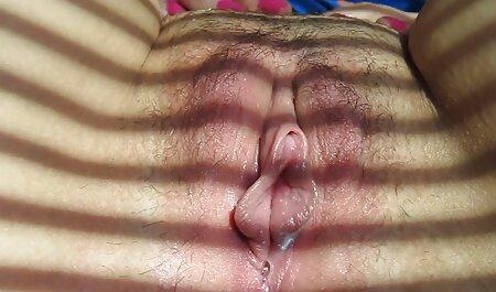 Sexo señoras culonas caseros 1 la sexy con la sexy Latina Melanie