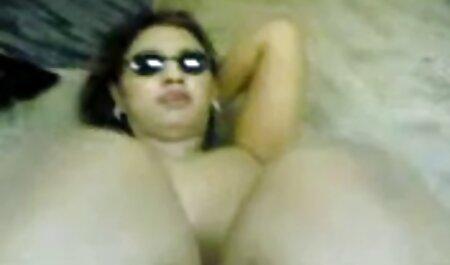 Mujer madura a tener sexo con otro amante en marital cama videos caseros mexicanos maduras