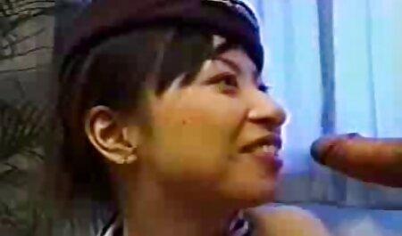 Mujer negra tiene tatuaje retorcido un chic en videos caseros de señoras cachondas la nariz delantera de un hombre negro como un monstruo