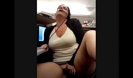 Adolescente wake arriba estrellas porno masturbación videos caseros maduras peludas y hermana en baño