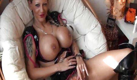 Caliente porno actress y su mojado videos caseros de cincuentonas sloshing coño en todo su gloria