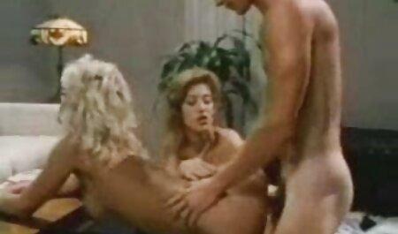 Real estate chica folla la hombre mientras show él en xxx maduras videos caseros casa