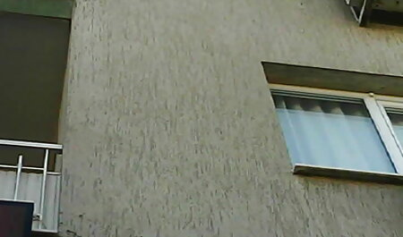 Hermosa mujer madura japonesa videos xxx maduras caseros se corre de vibrador en sus bragas y se apresuró a chupar el pene de su marido