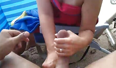 Latina de Pollo Rebeca y su dulce culo rosa videos caseros de maduras masturbandose profundo