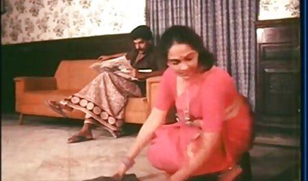 Cachonda maduro videos caseros de mujeres maduras vecino seduce la negro hombre a chupar su negro falo