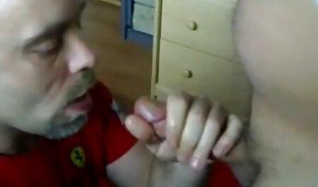 Anal penetración en la peludo beast videos caseros de colombianas maduras