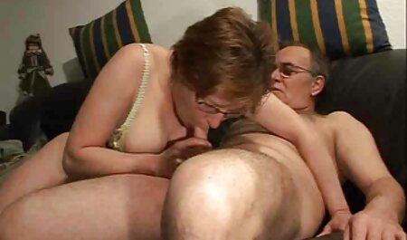 Maduro médico videos caseros de maduras xxx seduce joven paciente dentro lesbiana mierda