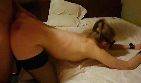POV coño maduro amor videos pornos caseros de mujeres mayores a su marido