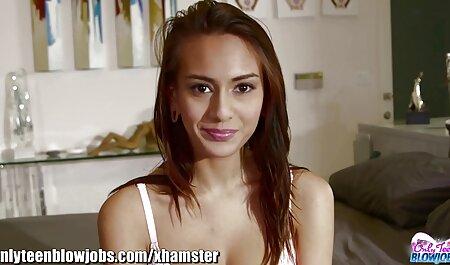 Madura de ébano porno modelo es capaz de videos pornos caseros con mujeres maduras mostrar la clase real en la cama