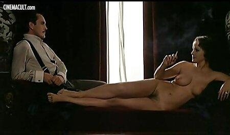 Modelo porno tomó su consolador favorito después maduras tetonas videos caseros de pelar