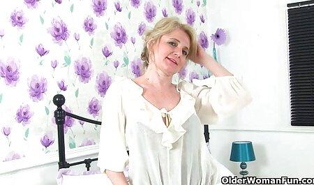 Dos sexy caliente lesbianas videos de maduras caseros