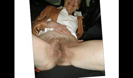 Adulto de Ébano pareja tiene una mañana de mierda e ir a las maduras tetonas videos caseros pistas es excelente