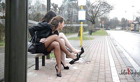 Rubia le encanta maduras videos casero el sexo sexy