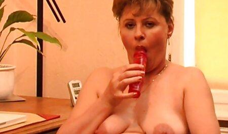 Dos calientes videos x caseros de maduras maduras lesbianas uso vibrador en el apareamiento