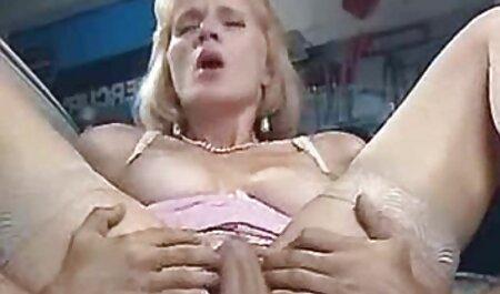 Hermosa amateur folla en la cama de una pareja casada madura en varias videos pornos caseros de mujeres maduras mexicanas posiciones