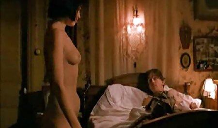Eva Angelina ahora 8212; siempre caliente videos caseros de mexicanas maduras pasión y sexo;)