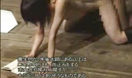 Esperma caliente chorro de mortal anal maduras infieles videos caseros belleza Jenny