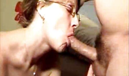 Mujer madura de grandes tetas y porno de videos caseros señoras calientes alta calidad con arte y amor especial