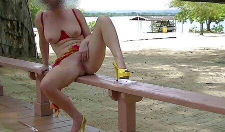 Depraved joven estudiante jumps clase para anal mierda maduras xxx videos caseros en la culo con hijo