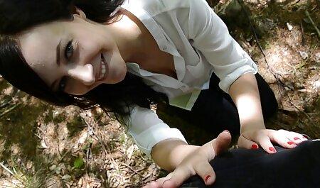 Joven modelo porno L. squirting consolador de xnxx caseros señoras mierda