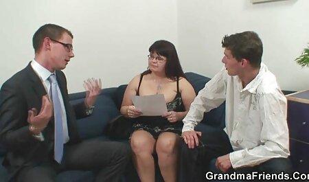 Madura esposa trate de amante de la polla delante de su marido xnxx caseros señoras y se corre de una manera divertida