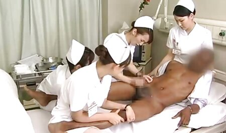 Dulce joven modelo porno convencer a la gente a tener una excelente videos caseros de señoras xxx mierda