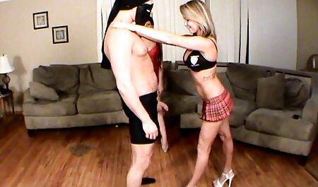 Cachonda pornstar Sheila masturbándose videos caseros de maduras con jovenes follada duro, coño, solo
