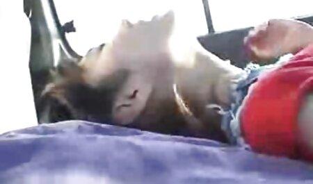 Esposa joven hermosa Japonesa spilts después de masaje de videos pornos caseros de mujeres maduras mexicanas hombro