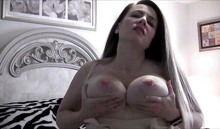 Morena chica no sabe la vergüenza de caminar desnudo en la videos caseros señoras calientes calle