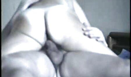 Rubia, brillante y dulce, obviamente no maduras españolas videos caseros acostumbrada a los prisioneros;)