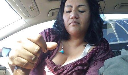 Lesbianas fetiche de pies 8212; pollo blanco pies, negro videos gratis maduras caseros mujer gimiendo
